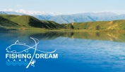 Fishing  Dream – мечта рыбака!