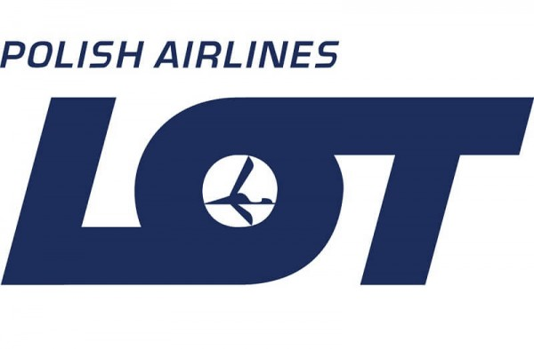 lot_polish_airlines-logo