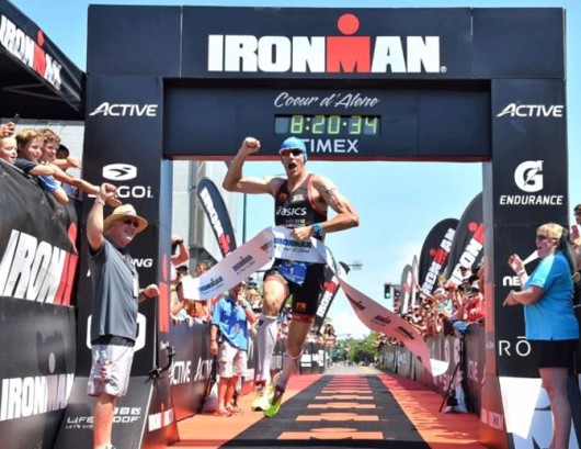 ironman-finish-3