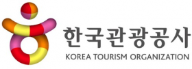 korea-tourism-organization