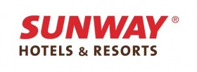 sunway-hotels-resorts-m