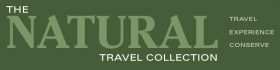the-natural-travel-collection