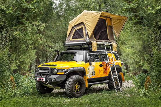 arb-rooftoptent